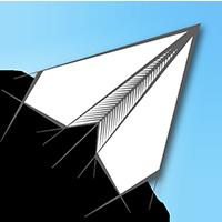 دانلود رایگان برنامه Gramy v2.6.0.0 - تلگرام فارسی جدید برای اندروید + حالت روح